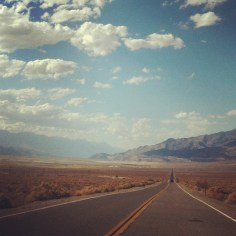 death valley - wundertute