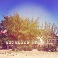 god bless america - wundertute