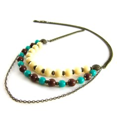 stand by me collier - wundertute
