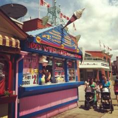 ByWard market Ottawa - wundertute