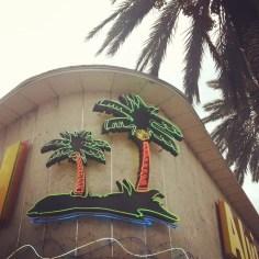Lincoln Road Miami - Wundertute