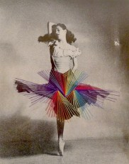 jose-romussi-photo-embroidery-600x764