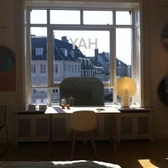 hay shop Copenhague - Wundertute