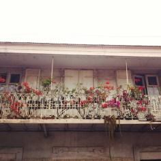 maison saint denis La Reunion - Wundertute
