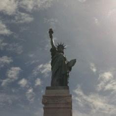 statue - wundertute
