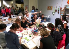atelier diy totebag lille - wundertute