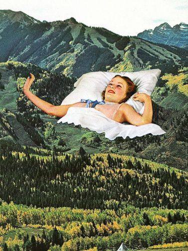 10-Rising Mountain-Eugenia Loli