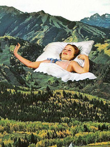 10-Rising Mountain-Eugenia Loli