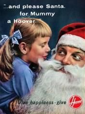 3 - christmas hoover