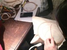 Atelier-DIY-totebag-broderie-Mother-Lille-Wundertute
