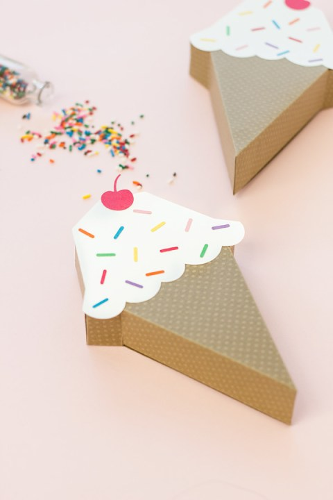 DIY-Ice-Cream-Cone-Favor-Box9-600x900