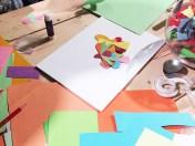 atelier papillon enfant lille - wundertute