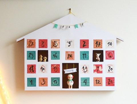 maison-avent-15