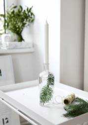 Festive-Candle-Holder-DIY-c-VIENNA-WEDEKIND-7