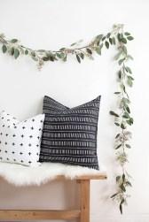 unduetreilaria_eucaliptusxchristmas1