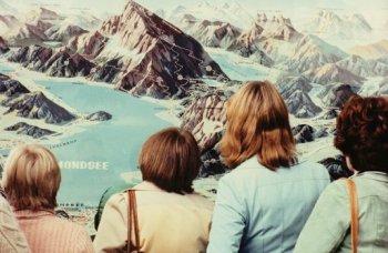 luigi-ghirri-salisburgo-1977