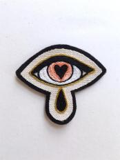 eradura eye