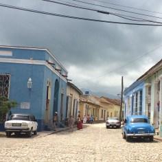 trinidad cuba - wundertute