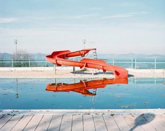 untitled - David Roethlisberger