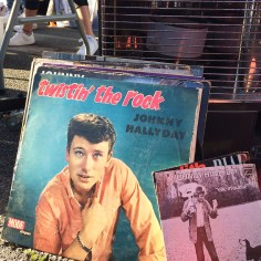 brocante johnny - wundertute