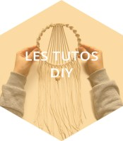tutoriels-diy