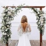 Eine Hochzeitsplanerin als Geschenk