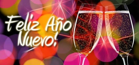 Spanisch Jahr