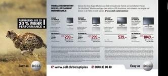 IT Computer: Server-Mailing und Zubehör für Dell Computer