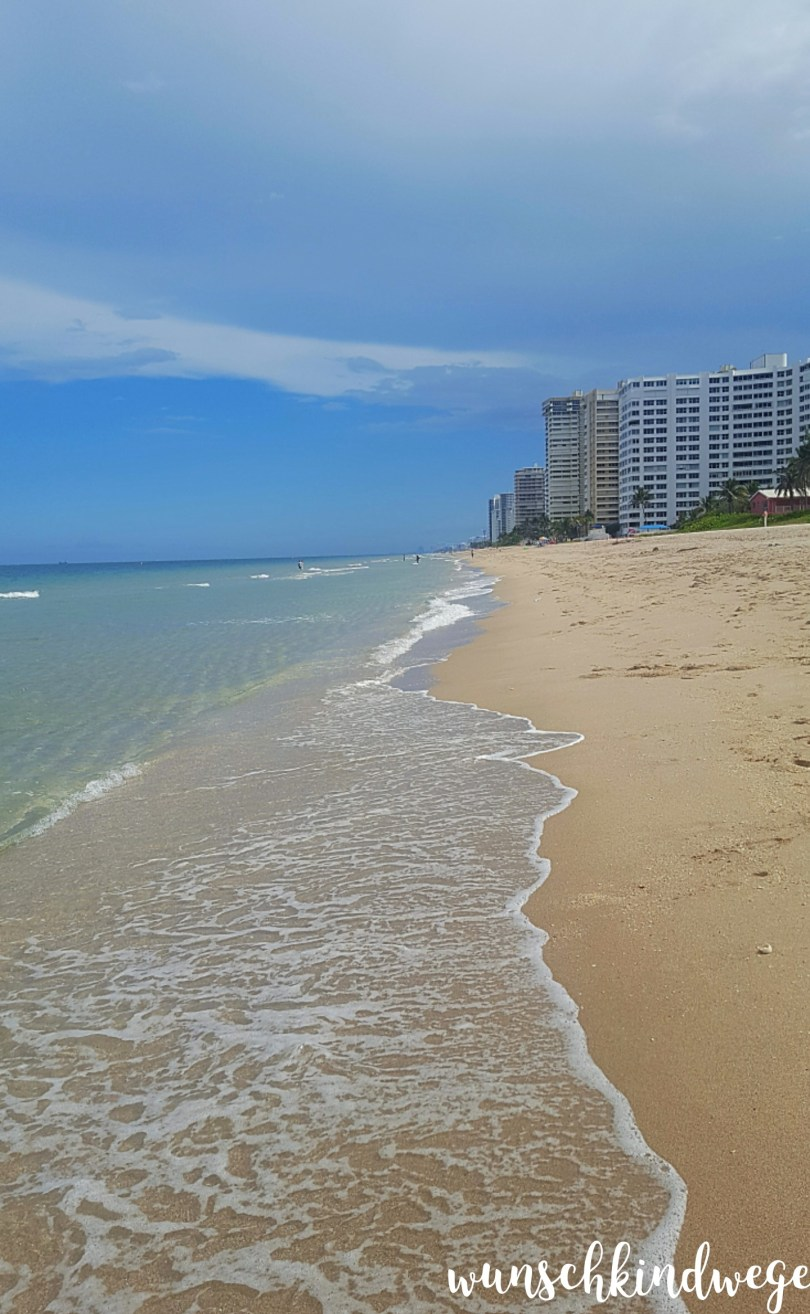 Strand Lauderdale-by-the-Sea