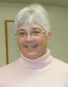 Kathleen Guyer