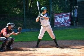 Baseball-Junioren-Stingrays-vs-Cardinals-Juli-2018-03