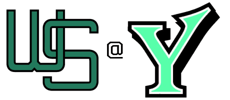 Softball - Wuppertal Stingrays at Verl / Gütersloh Yaks