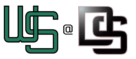 Softball - SG Wuppertal Stingrays/Brauweiler Raging Abbots @ Düsseldorf Senators