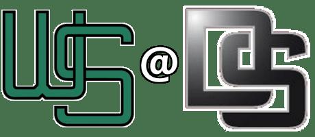 Baseball – Wuppertal Stingrays @ Düsseldorf Senators