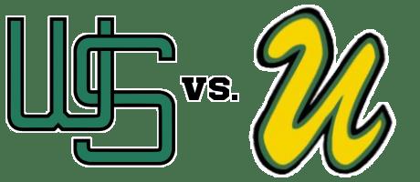 Baseball - Wuppertal Stingrays vs. Untouchables Paderborn