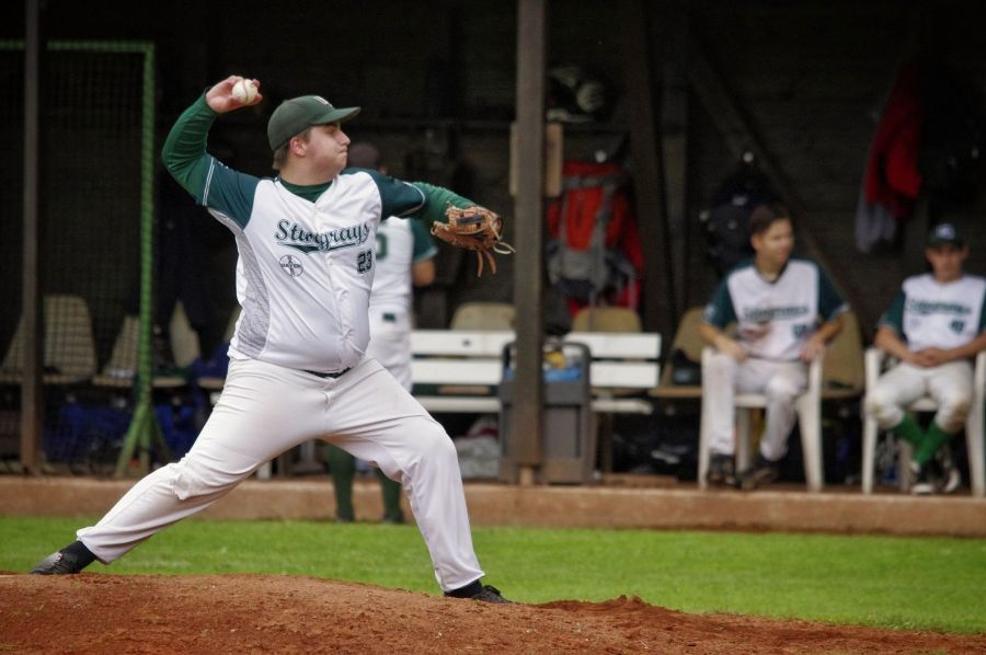 Baseball-Stingrays-Mavericks-09-2019-01