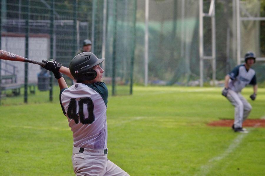 Baseball-Stingrays-Mavericks-09-2019-05