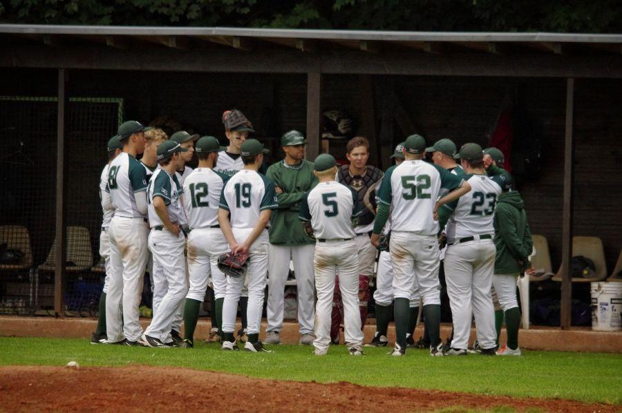 Baseball-Stingrays-Mavericks-09-2019-07