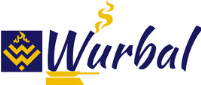 Wurbal