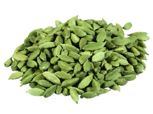green-cardamom