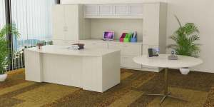 Office Furniture Suite