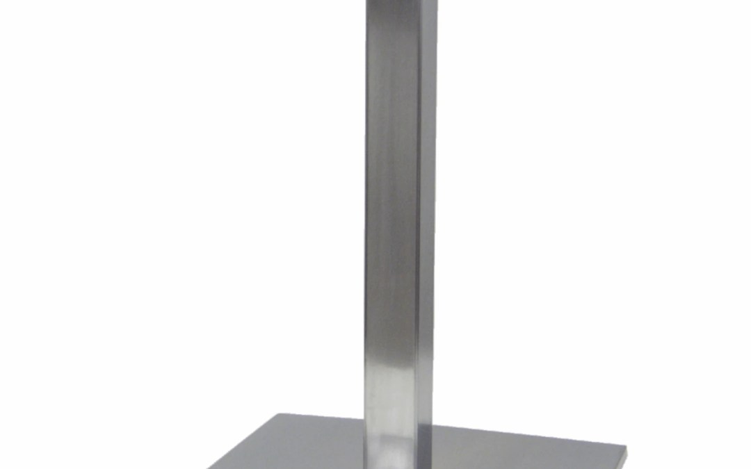 würk offers an extensive variety of table legs and bases!