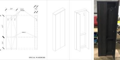 6-inch-deep-custom-cabinet