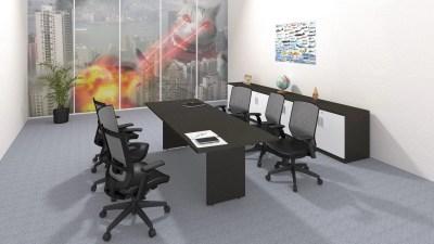 Very-Nice-Boardroom-Table