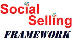 Wurlwind Social Selling Framework Image