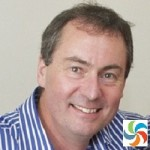 Meet Mark Stonham LinkedIn Trainer Wurlwind