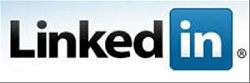 LinkedIn training and Consultancy from Wurlwind