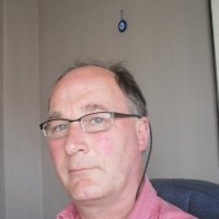 Jonathan Davy Walker Ladd
