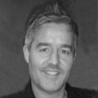 Elliott Porter LinkedIn Portrait