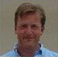 James Brown LinkedIn Portrait